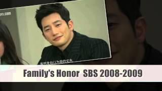 Video Park Si Hoo's DRAMA 2005-2013 MP3, 3GP, MP4, WEBM, AVI, FLV Maret 2018