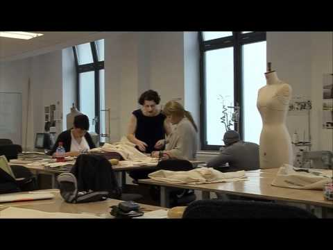 GlamorganUniversity - 