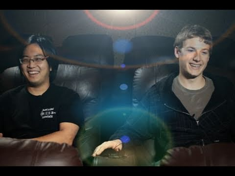 laatsch - Freddie Wong & Brandon Laatsch are filmmakers and co-creators of the highly successful YouTube channel, FreddieW. In our first Rogue Spotlight with these adr...