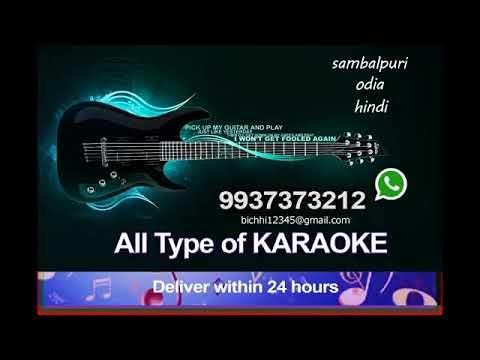 Video Sogoda gadi karaoke,Sambalpuri Song,Reprsnt By S.S.Mscls,Rkl,Odisha,Mohd.Feroz... download in MP3, 3GP, MP4, WEBM, AVI, FLV January 2017
