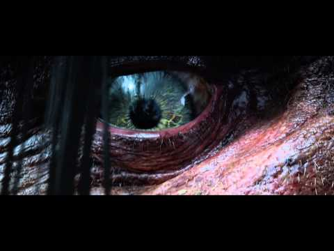 Jack the Giant Slayer - Official Trailer [HD]