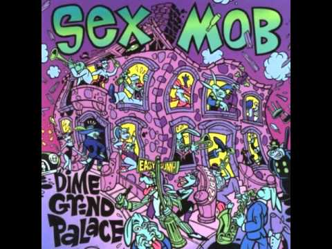 Video Sex Mob - Blue and Sentimental download in MP3, 3GP, MP4, WEBM, AVI, FLV January 2017