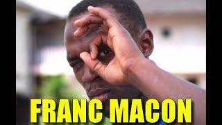 Video USAIN BOLT LE FRANC MACON MULTİ CHAMPİON DES JO SATANİQUES ?!?! PREUVES ET DEBAT MP3, 3GP, MP4, WEBM, AVI, FLV Mei 2017