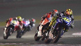 Video MotoGP - Best Overtakes MP3, 3GP, MP4, WEBM, AVI, FLV September 2018