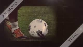 Acesse: http://wordsystem.com.br/futebol-ao-vivo/