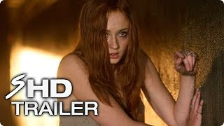 Video X-Men: Dark Phoenix (2018) First Look Trailer [HD] Sophie Turner, Jessica Chastain (Fan Made) MP3, 3GP, MP4, WEBM, AVI, FLV Maret 2018