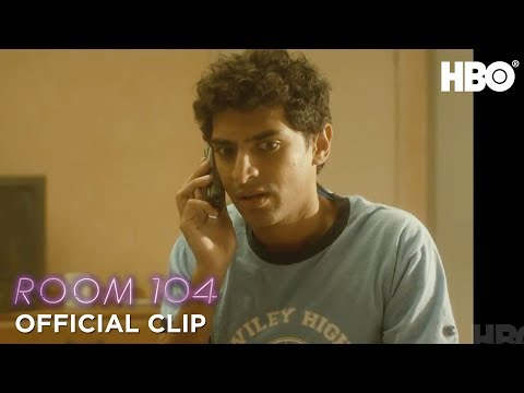 Room 104: The Internet (Season 1 Episode 5 Clip) | HBO