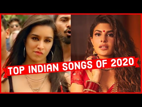 Download Music Video Indian Songs Hd