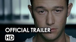 Don Jon Official Trailer 2013 -  Joseph Gordon-Levitt, Scarlett Johansson, Julianne Moore