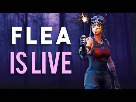 🔴Chill Solos | New settings | !twitter !newbind