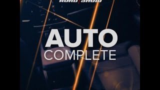 AutoComplete: Your daily recap of what's happening by Roadshow