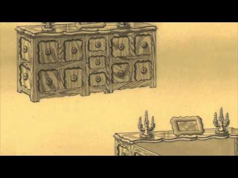 sofs camas cruces comercio centenario en onda cero con juan ramn lucas