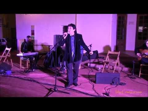 La Redondela celebra una exitosa zambomba flamenca