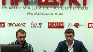 Як вплине нетипова весна на майбутній врожай в України