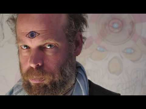 AUDIO: BONNIE PRINCE BILLY - 'No Time to Cry'