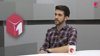 Tomislav Zelenika:  Povijest ne treba bojati u političke boje