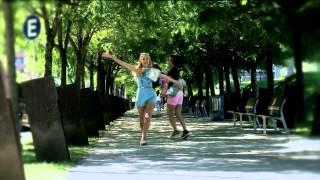 Video Disney Channel España | Videoclip Violetta - Hoy Somos Más (Oficial) MP3, 3GP, MP4, WEBM, AVI, FLV Juni 2019
