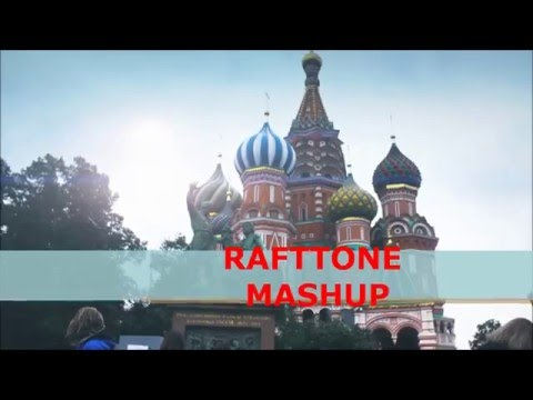 [MASHUP] KSHMR & Marnik - Bazaar vs Олег Газманов - Есаул Есаул