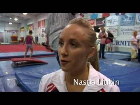 Jollettes Gymnastics | Programs