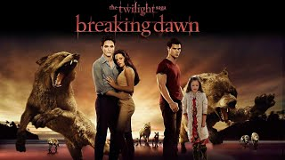 Nonton Twilight Breaking Down Part 3 Official Trailer Film Subtitle Indonesia Streaming Movie Download