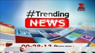 Trending News @4:30pm
