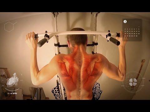 Christopeit Klettergerüst : Produktvideo christopeit sport klettergerüste смотреть онлайн на