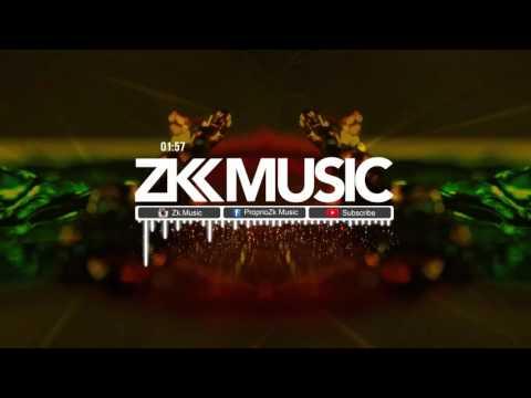 "Baile de Favela (Dj Malvado ft. Homeboyz) ""Afro Remix""  [2k16]"
