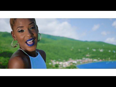 Me Guadeloupe mimizik