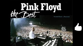 Video Pink Floyd - 4 1/2  HOURS of The Best of Pink Floyd   HQ MP3, 3GP, MP4, WEBM, AVI, FLV Juni 2018