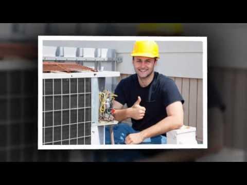 Heating & Air Conditioning Repair Service Cincinnati