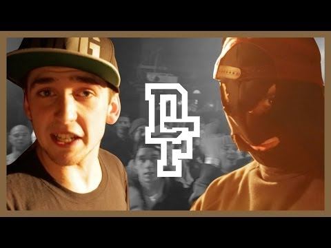 Pedro - SuusUpNorth Vs @PedroDontFlop Hosted by @Twitteurgh Filmed by @BodyBagnall @Cruger7 Edited by @Cruger7.