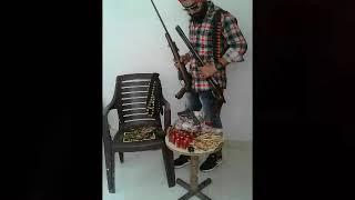 Video Dilpreet singh dhahan gangster baba MP3, 3GP, MP4, WEBM, AVI, FLV April 2018