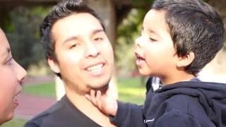 Vespertino Colegio Los Andes en el Año de la Misericordia