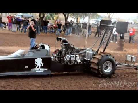 Sand Drags Dome Valley Az http://www.tube.7s-b.com/Sand+Dragster/