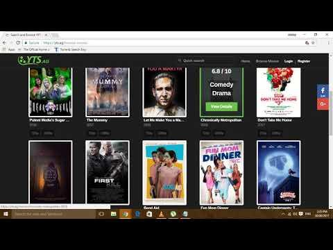 1080p Quality Movies Downlod Free