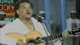 Download Lagu Hindú - Melcochita Mp3