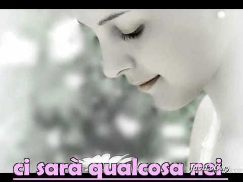 , title : 'Gianna Nannini - Sogno Con Testo'