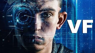 Nonton IBOY Bande Annonce VF (2017) Film Subtitle Indonesia Streaming Movie Download