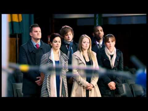 The Apprentice UK Series 8 2012 E13 P2