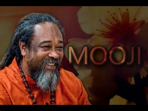 Mooji Practical Advice: How to Deal With Negative Emotions & Mind Attacks