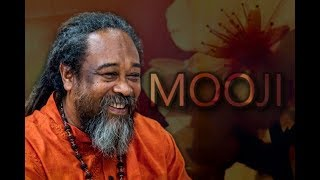 Nonton Mooji 2017   How To Handle Negative Emotions Film Subtitle Indonesia Streaming Movie Download