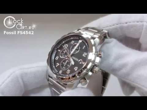 Обзор часов Timex TW2R87900VN. Наручны… видео
