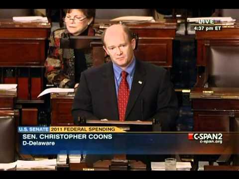 Senate Session 2011-04-08 (16:08:41-17:09:34)