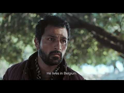 Zagros - official trailer (eng subs)