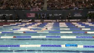 Nonton Duel In The Pool 2013 Men S 400 Free Relay Film Subtitle Indonesia Streaming Movie Download