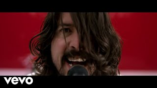 Video Foo Fighters - The Pretender MP3, 3GP, MP4, WEBM, AVI, FLV Agustus 2018