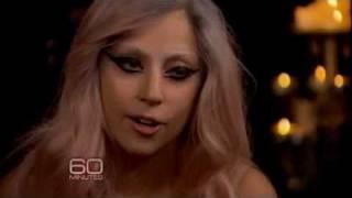 Lady Gaga & The Art of Fame
