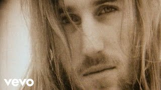 Blind Melon - Dear Ol' Dad