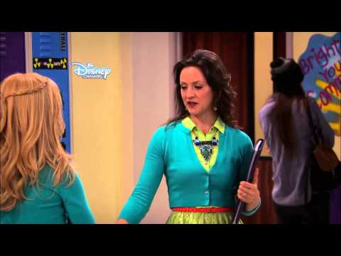 Liv and Maddie - Season 2 Launch | Official Disney Channel Africa