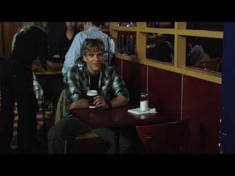 Elokuva: Vaarallinen nettisuhde